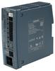 Selectivity module Siemens SITOP 6EP44377EB003DX0 -Image