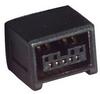 IEEE-1394b Firewire Cable, Type B - Type B, 5.0m -- CSM94BB-5M -Image