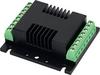 Speed Controllers Series SC 5008 S 4-Quadrant PWM configurable via PC -- SC 5008 S -- View Larger Image