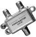 Channel Vision Power Injector -- CVT-PI