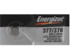 Batteries Non-Rechargeable (Primary) -- 377-376VZ-ND - Image