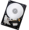 Hitachi Deskstar 0S03086 3 TB 3.5