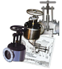 Hot Head Product Valves -- H000CMA006 - Image