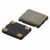 Oscillators -- XC780DKR-ND -Image