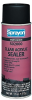 Diversified Brands S02000 CLEAR ACRYLIC SEALER TT-L-50-Type II;  Clear Acrylic Sealer -- 075577-92000 - Image