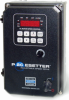 PACESETTER NEMA-4X / IP-65 Series AC Motor Speed Control -- Model 2994