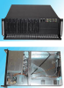 3U Ultra 320 SCA HDD Backplane for ATX Motherboard Server Chassis $139.00 -- CLM-7302