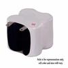 Battery Packs -- N103-F022-ND - Image