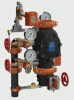 FireLock NXT® Preaction System Check Valve - Series 769