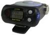 palmRAD Dosimeter -- 1621M - Image