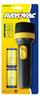 Rayovac Value Bright 2D Economy Flashlight -- E2D-BC - Image