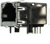 Modular Connectors - Jacks -- TM21R-5C-88-LP(10)-ND -Image