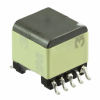 Switching Converter, SMPS Transformers -- 732-6201-1-ND -- View Larger Image