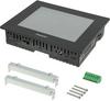 Human Machine Interface (HMI) -- 1110-3800-ND -Image