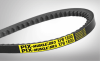 Special Application Transmission Belts -- PIX-Muscle®-XR3 HIGH POWER, MAINTENANCE-FREE