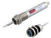 Temperature Sensor PCE-IR 33 -- PCE-IR 33 - Image