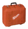 Tool Box/Case -- 48-55-0045 -- View Larger Image