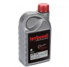 LEYBONOL Lubricant -- LVO 700 - Image