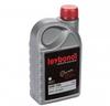 LEYBONOL Lubricant -- LVO 700 -- View Larger Image