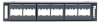 Patchbay, Jack Panels -- 298-16147-ND -Image