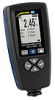 Material Coating Thickness Meter -- 5851373 -Image
