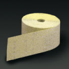 Rolls - Paper - Carbo Gold AlO Dri-Lube Stick-On -- Rolls