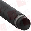 EATON CORPORATION GH663-4 ( HYDRAULIC HOSE 1/4IN 255BAR 2600PSI PRICE/FT ) -Image