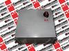 DAYKIN GNTD5Z664 ( TRANSFORMER 5KVA 480VOLTS 1PH ) -Image