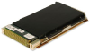 3U OpenVPX 2nd Generation Intel® Core™ i7 based Single Board Computer -- SBC324 - Image