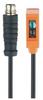 Optical Sensors - Reflective - Analog Output -- 2330-O8T202-ND -Image