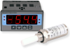 Fast-Response Dew-Point Hygrometer - Michell SF82 Online