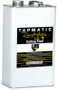 Tapmatic(R) Dual Action Plus #1 Cutting Fluid, 1 gallon -- 078827-40130