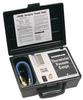 Robinair 14830A Thermistor Vacuum Gauge -- ROB14830A