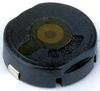 Piezo Transducer -- 94B3138
