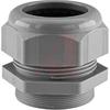 Cord Grip; 11 to 21 mm; NPT; 1 in.; 18 mm; 33.3 mm; Polyamide 6; Neoprene -- 70074448
