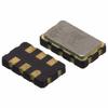 Oscillators -- 631-1265-6-ND -Image