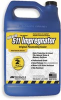 Miracle 511 Impregnator Penetrating Sealer(V)DISC -- MS-008
