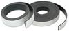 Flexible Magnet, Strip