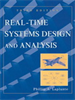 Real-Time Systems Design and Analysis -- 9780471648291