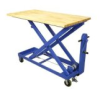Mechanical Lift Tables -- MLTM-13048-A