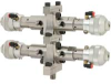 Color Change Valves