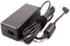 Replacement  90Watt 19.5V 4.7A AC Adapter PCGA-AC19V10 Compatiblity -- AD-SNY-03 - Image