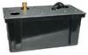 Pump, Centrifugal Pump, Pump with switch, 310 GPH or 26 TDH, 115VAC -- GO-75500-02