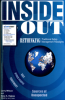 Behavior-Based Safety Publication -- Inside Out: Rethinking Traditional Safety Management Paradigms