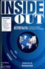 Behavior-Based Safety Publication -- Inside Out: Rethinking Traditional Safety Management Paradigms