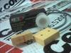 PROXIMITY SWITCH CYLINDER POSITION 10-30VDC -- NI2Q65AP6016FS44