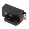 Optical Sensors - Photoelectric, Industrial -- 1110-1996-ND -Image