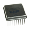 Linear - Amplifiers - Instrumentation, OP Amps, Buffer Amps -- 598-1792-ND - Image