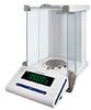 MS105 - METTLER TOLEDO MS105 Semi-Micro Analytical Balance, 120 g x 0.01MG -- GO-11336-17