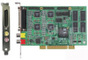 SP-601H PCI 16-Channel MPEG4 Hardware Compression Capture Card -- 3907840